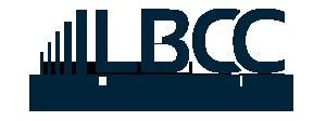 LBCC Automotive